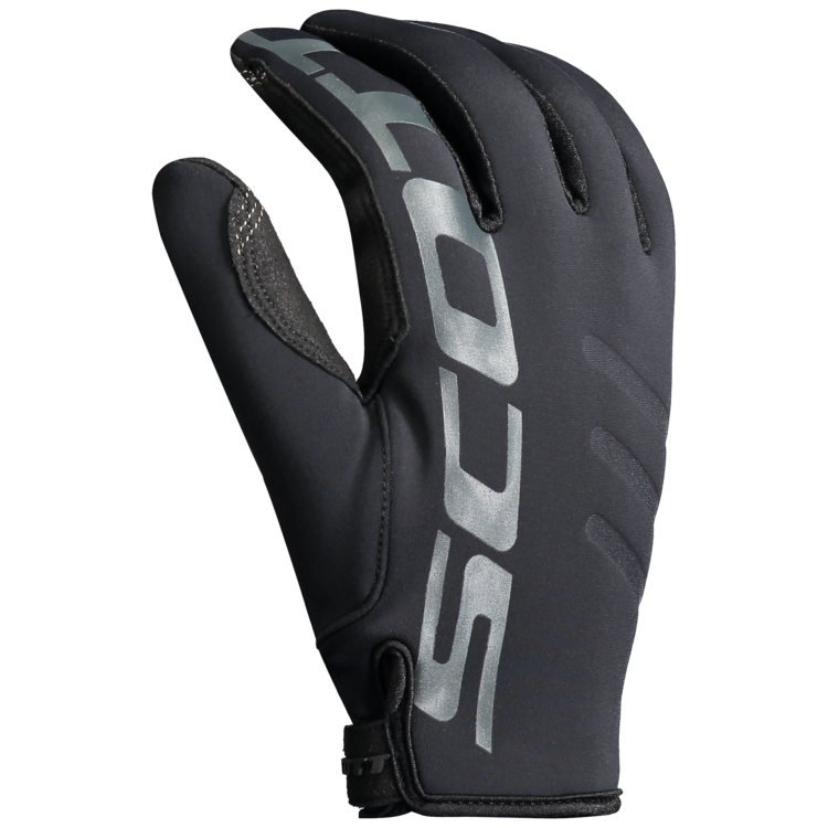 Gants SCOTT Neoprene
