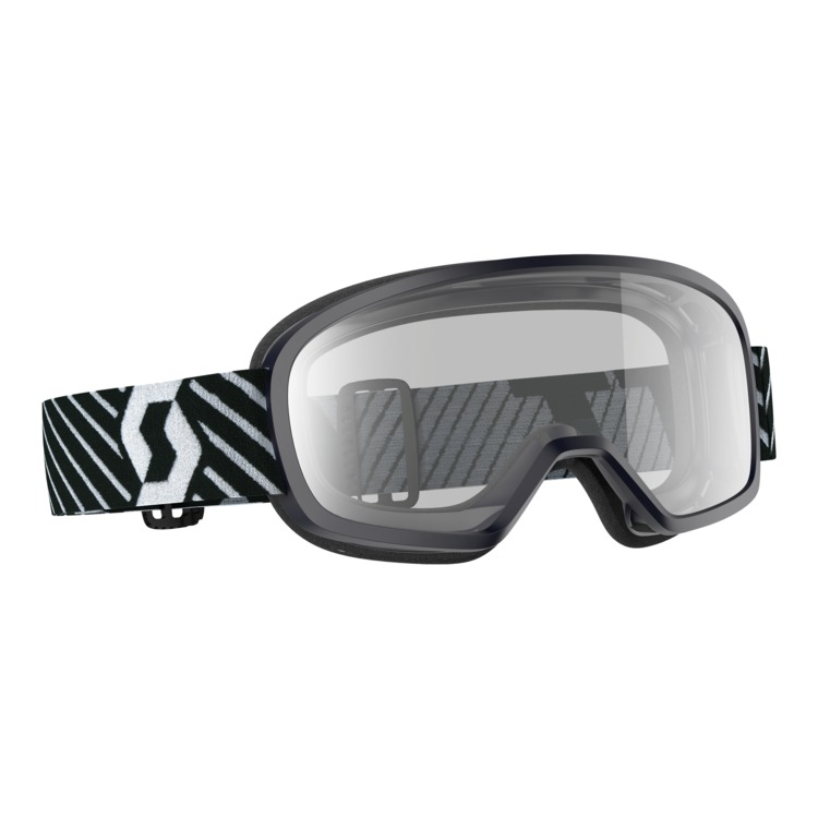 SCOTT Buzz MX Goggle