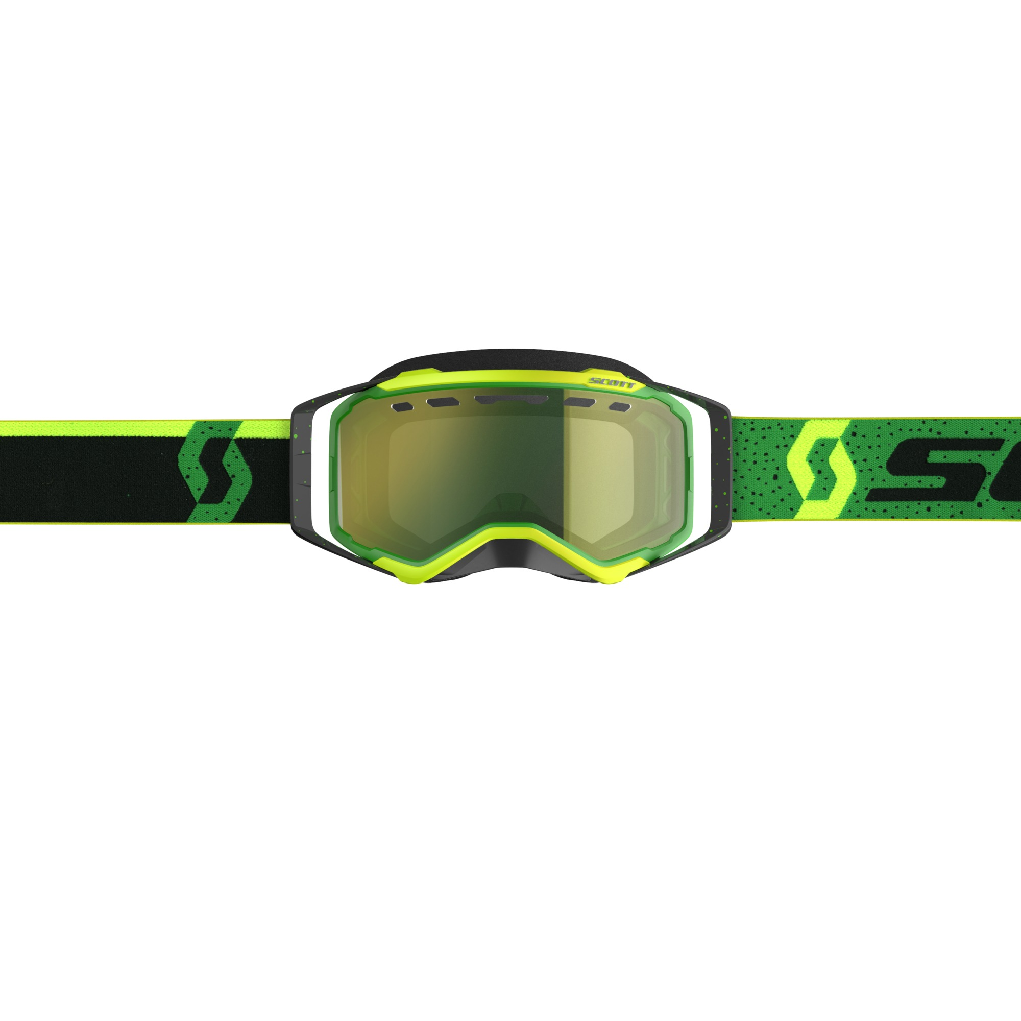 SCOTT Prospect Snow Cross Goggle