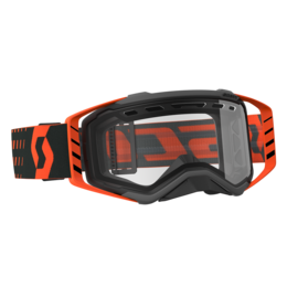 SCOTT Prospect Enduro Brille