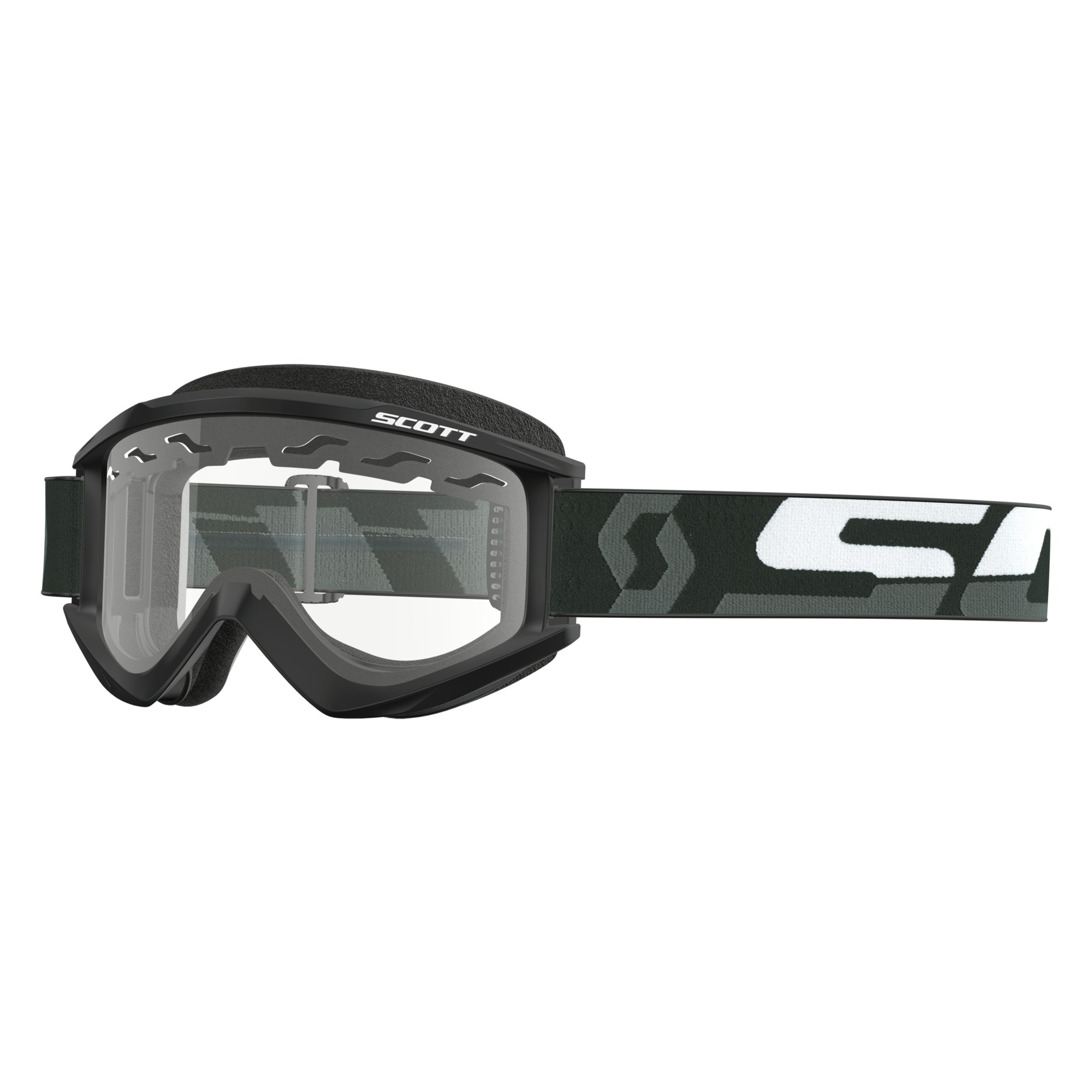SCOTT Recoil Xi Enduro Goggle
