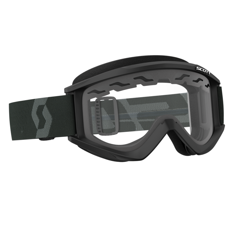 SCOTT Recoil Xi Enduro Brille