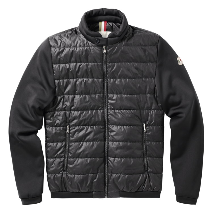 Dolomite Brunico 2 MJ Jacket