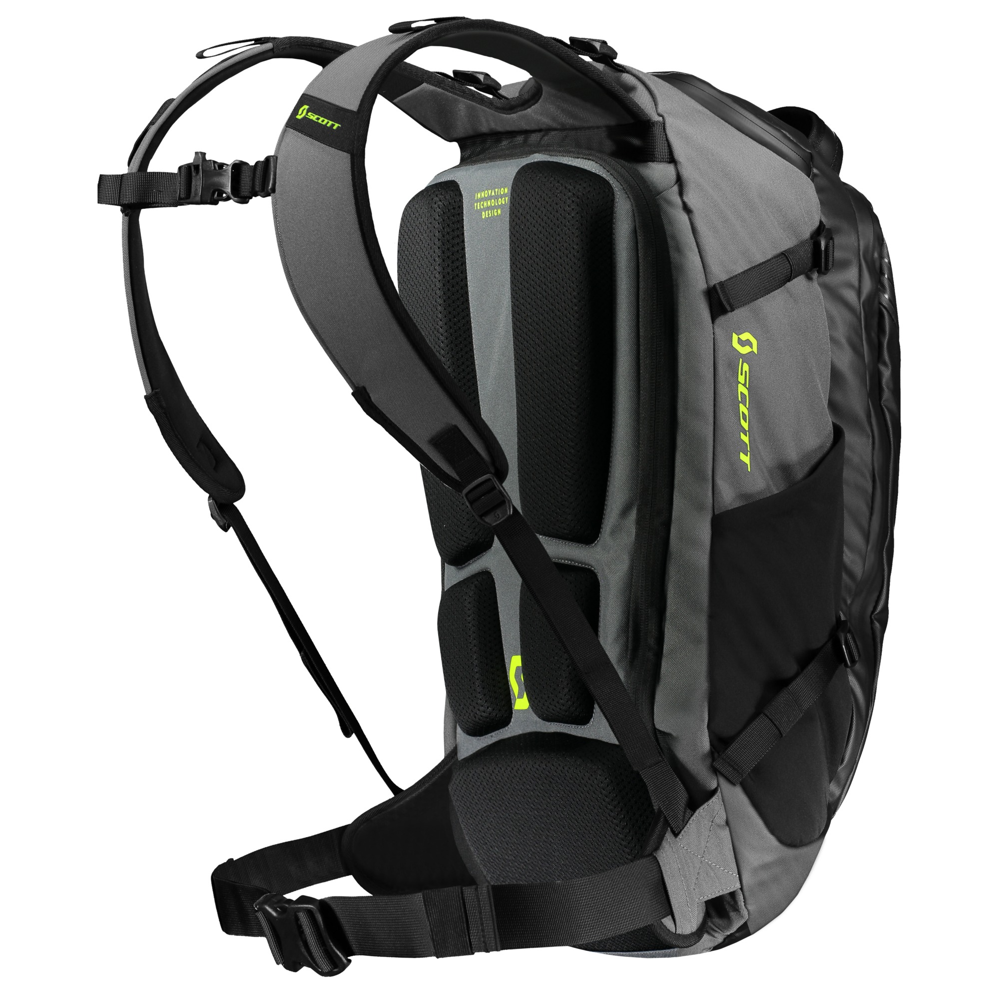 SCOTT SMB 22 Backpack