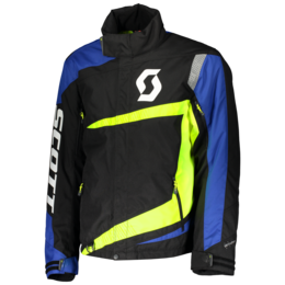 SCOTT TeamR Jacket