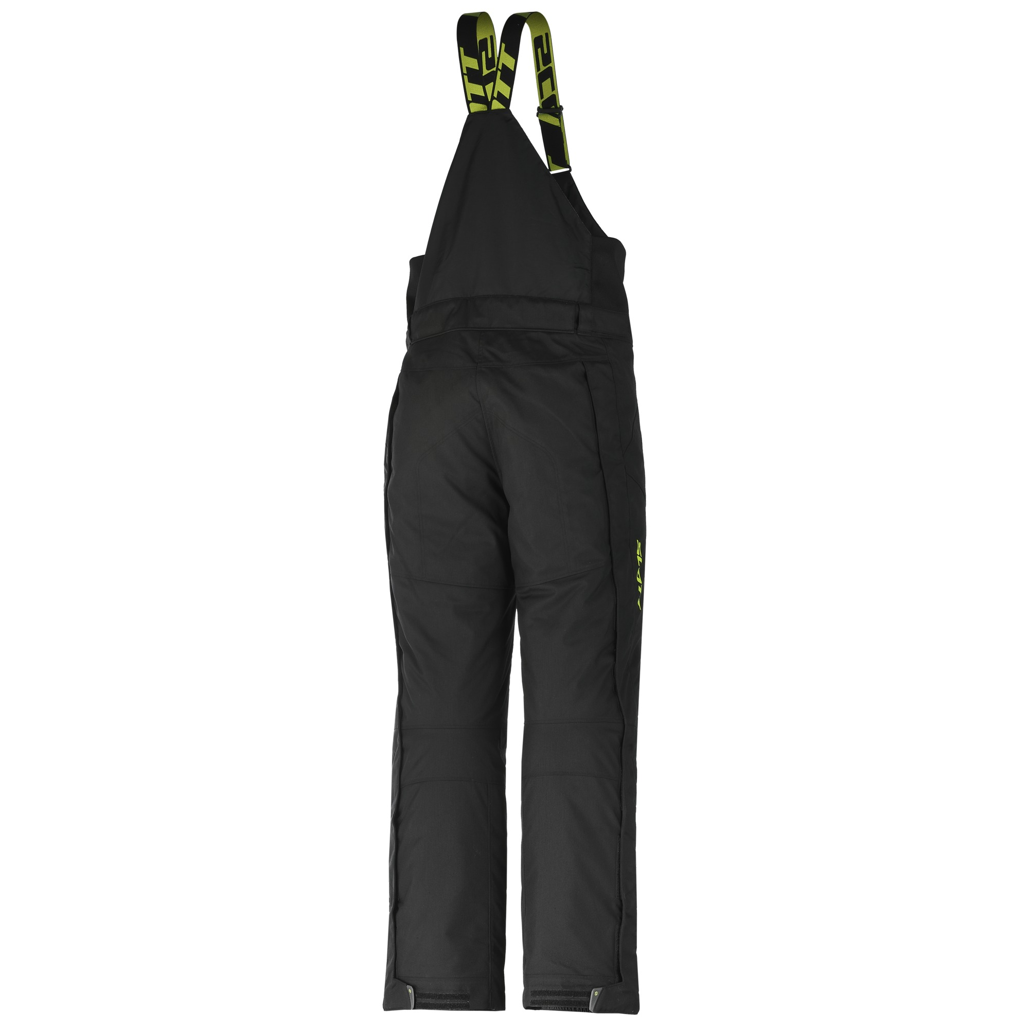 SCOTT Tundra DP Pant