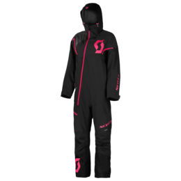 DS Women`s Monosuit