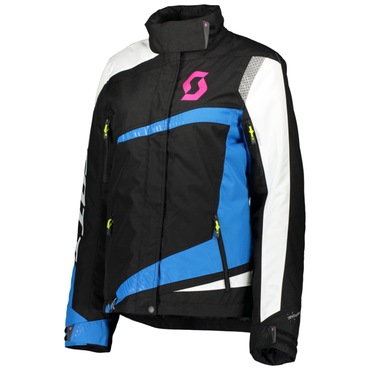 SCOTT TeamR Women's Jacket