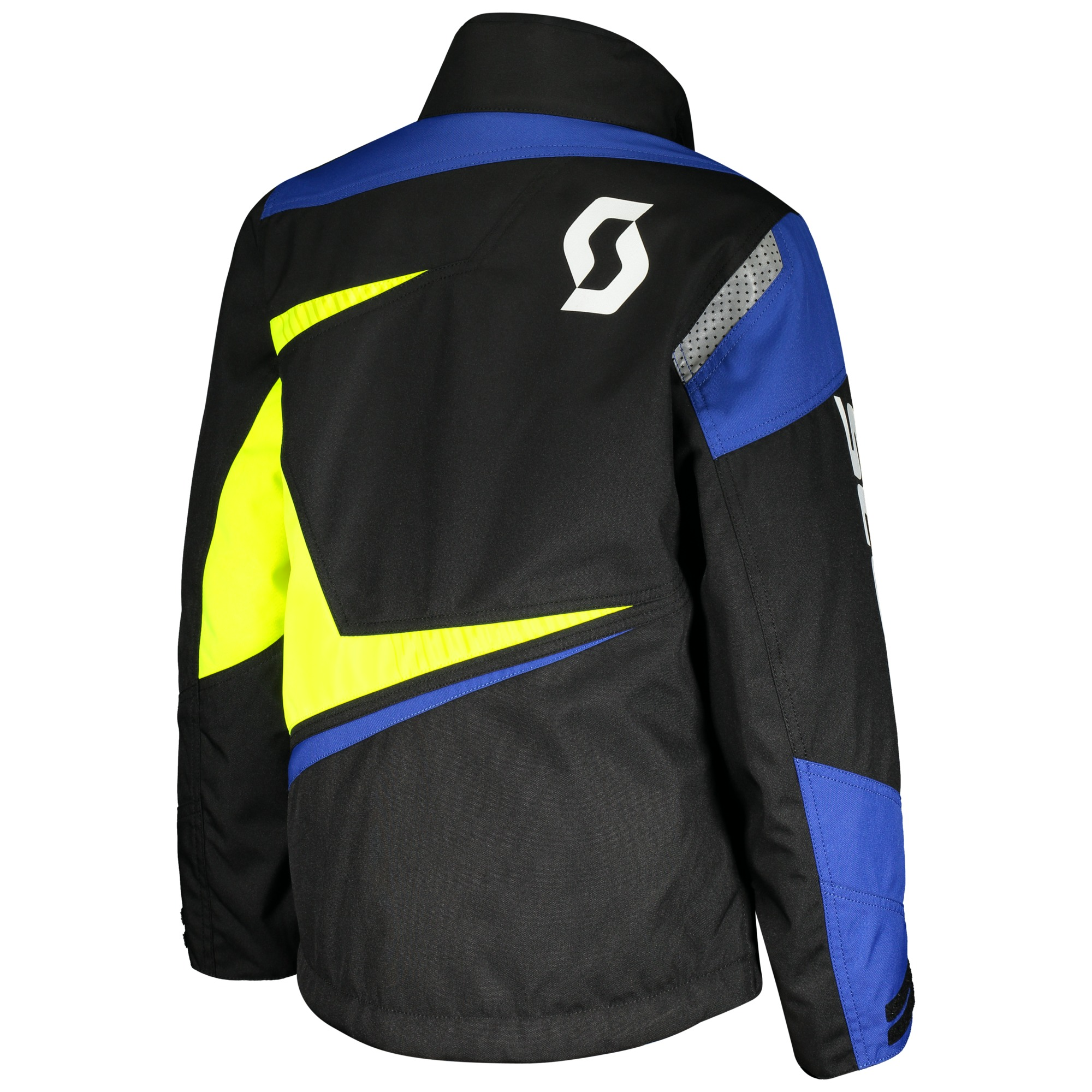 SCOTT TeamR Junior Jacket