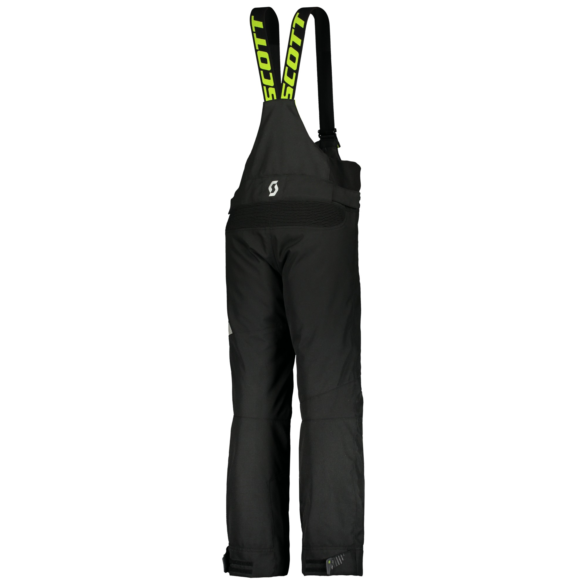 Pantalon SCOTT TeamR Junior