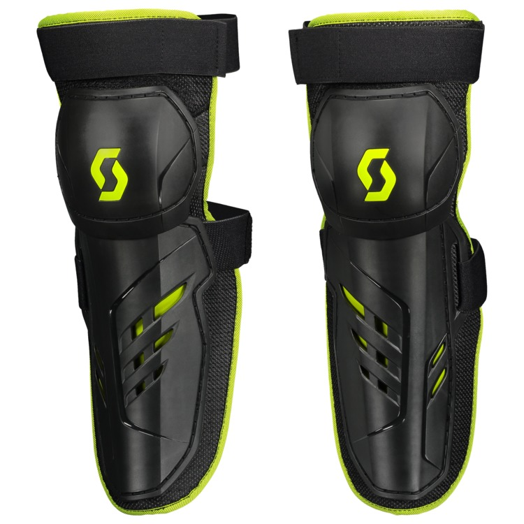 SCOTT Pursuit Knee Guards