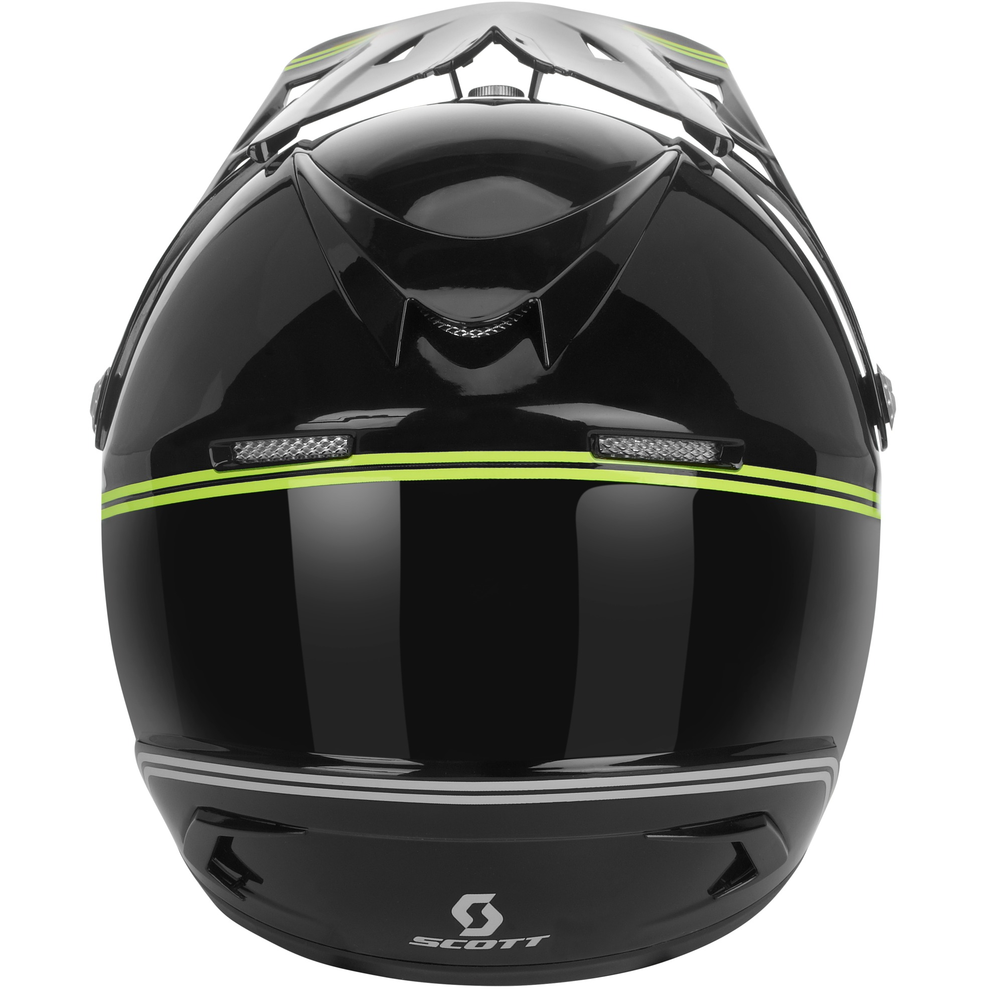 Casco SCOTT 350 Pro ECE Junior