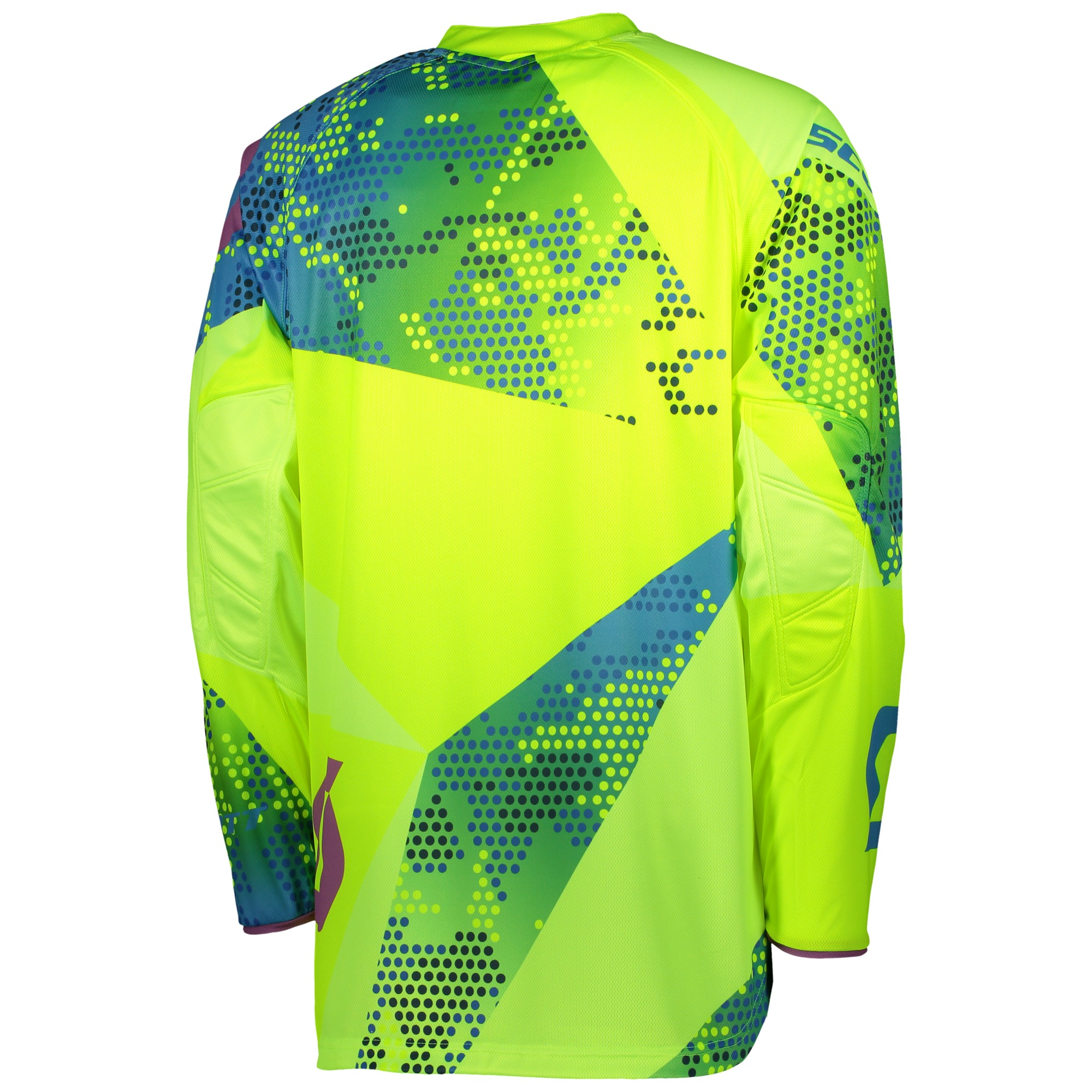 Maillot SCOTT 350 Race