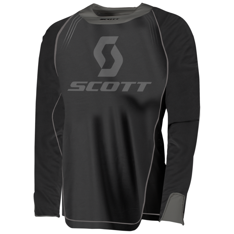 SCOTT Enduro Trikot