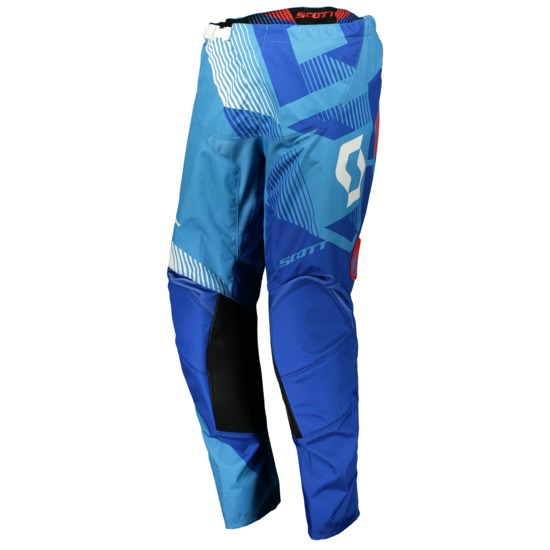 Pantalon SCOTT 350 Dirt
