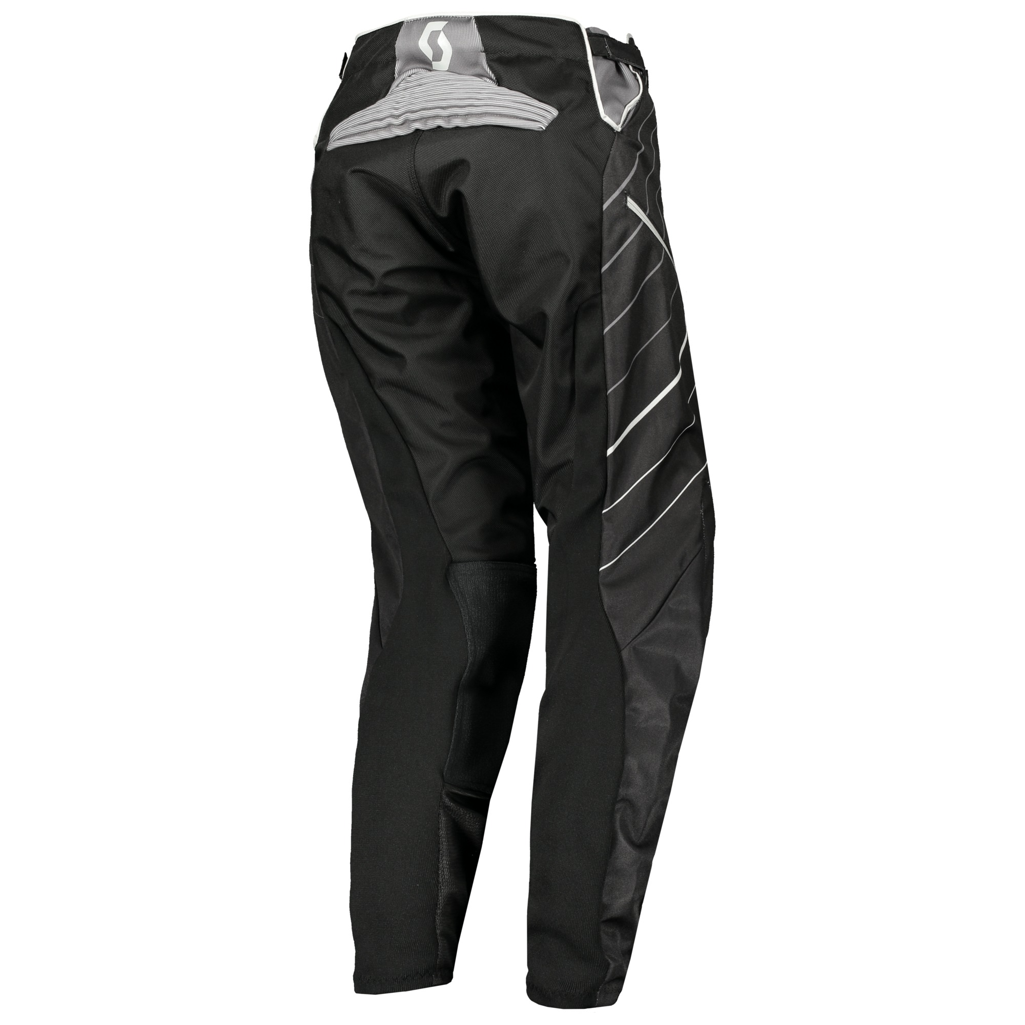 Pantaloni SCOTT Enduro