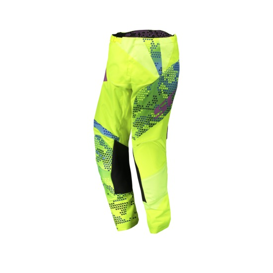 Pantalon SCOTT 350 Race Junior