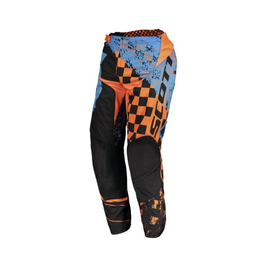 Pantalon SCOTT 350 Track Junior