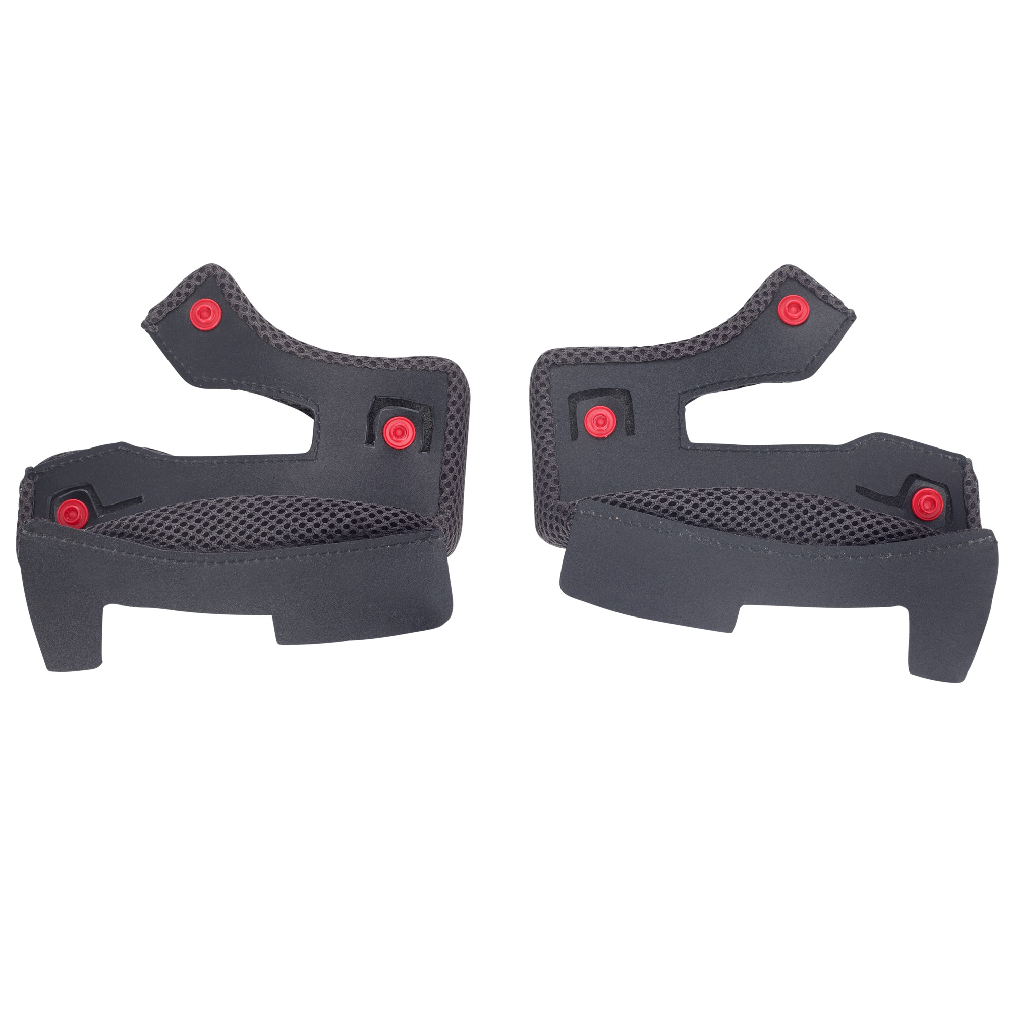 SCOTT Set 550 Cheek Pad
