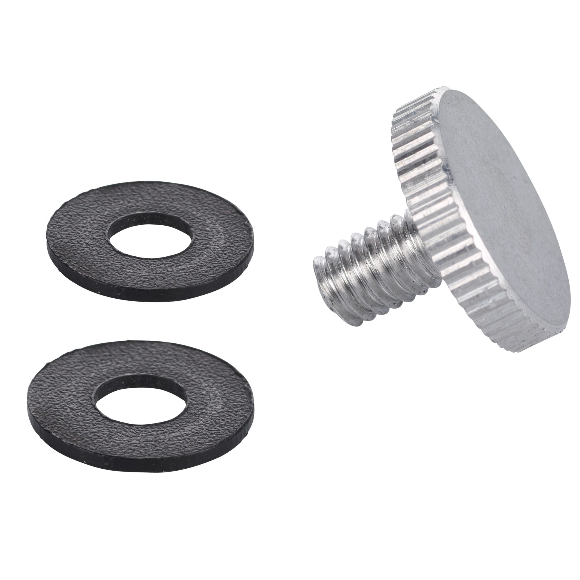 SCOTT 350 Kid Screw Kit