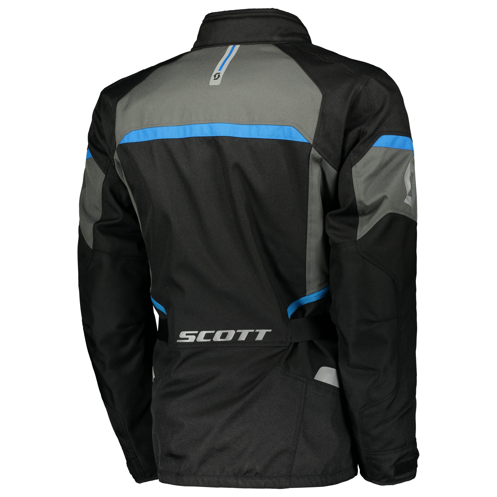 SCOTT Storm DP Jacket