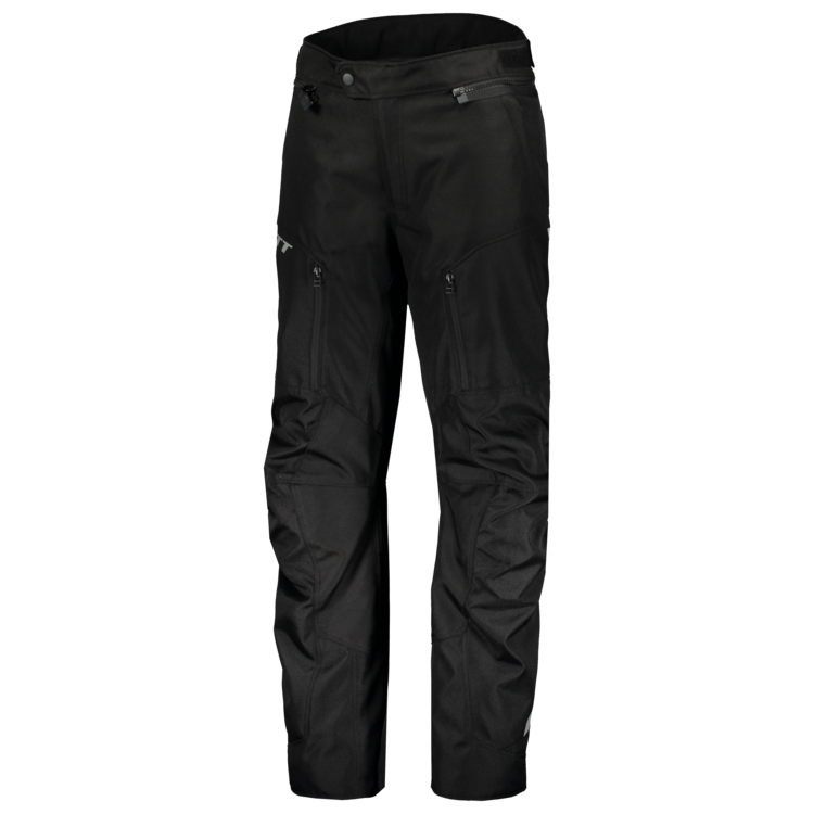 Pantalon SCOTT Storm DP