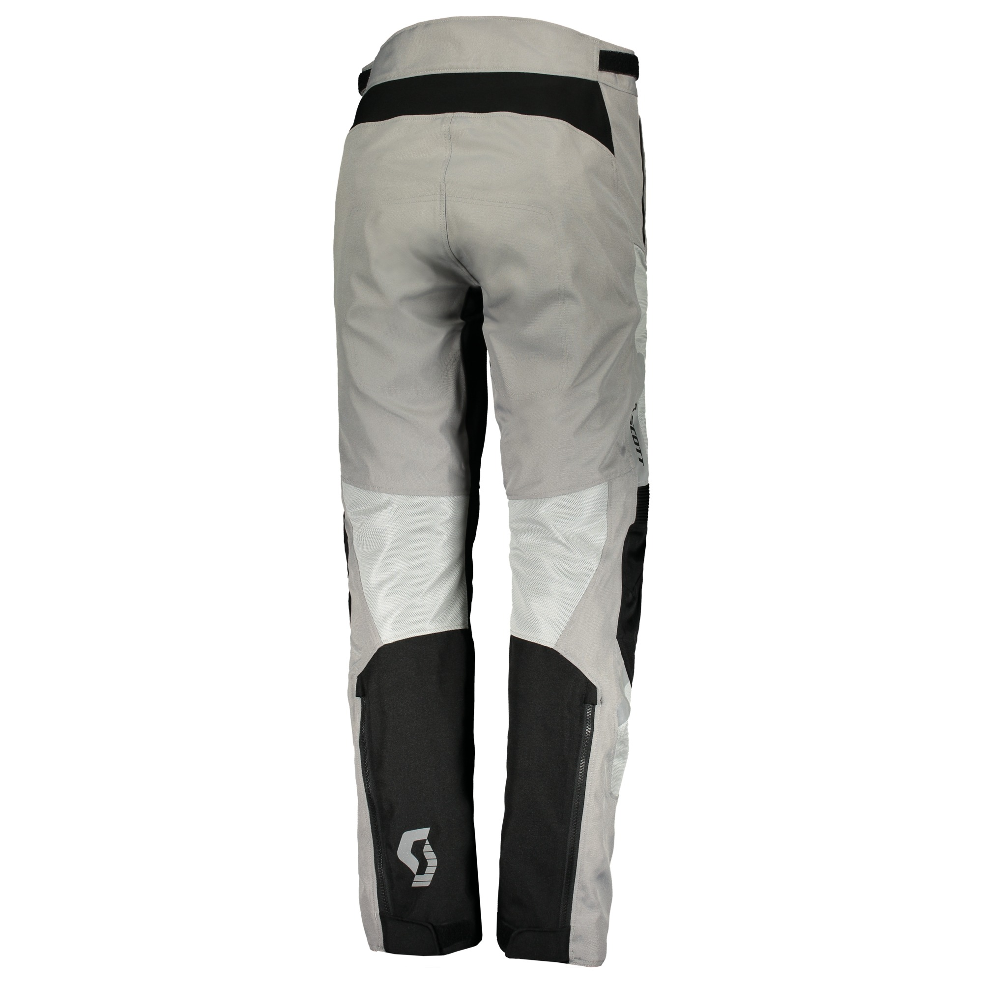 Pantalon SCOTT Summer VTD
