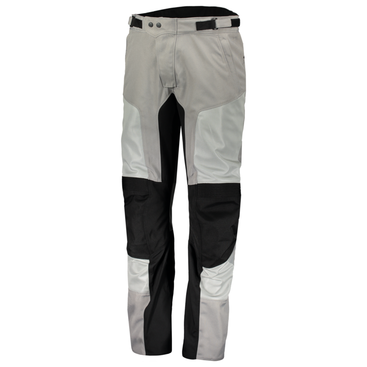 Pantaloni SCOTT Summer VTD
