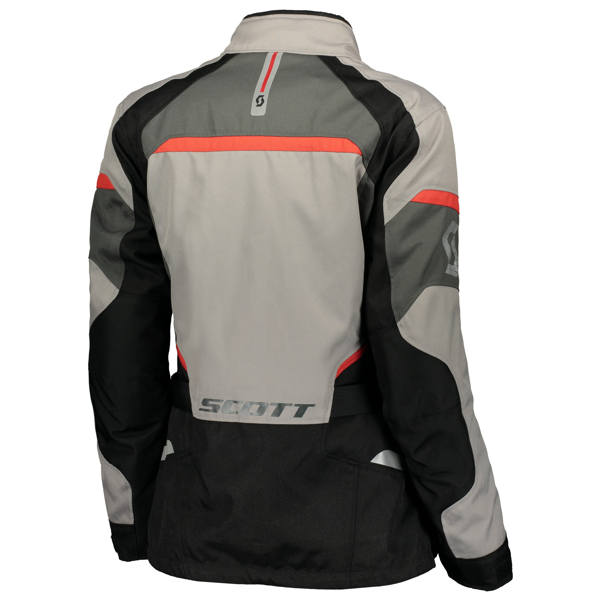 SCOTT Storm DP Women's Jacket