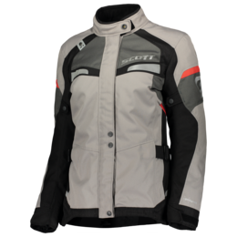 Storm DP Women`s Jacket