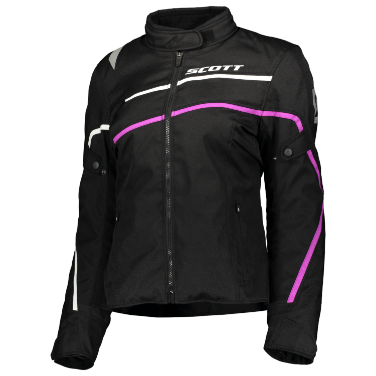 SCOTT SportR DP Women's Blouson