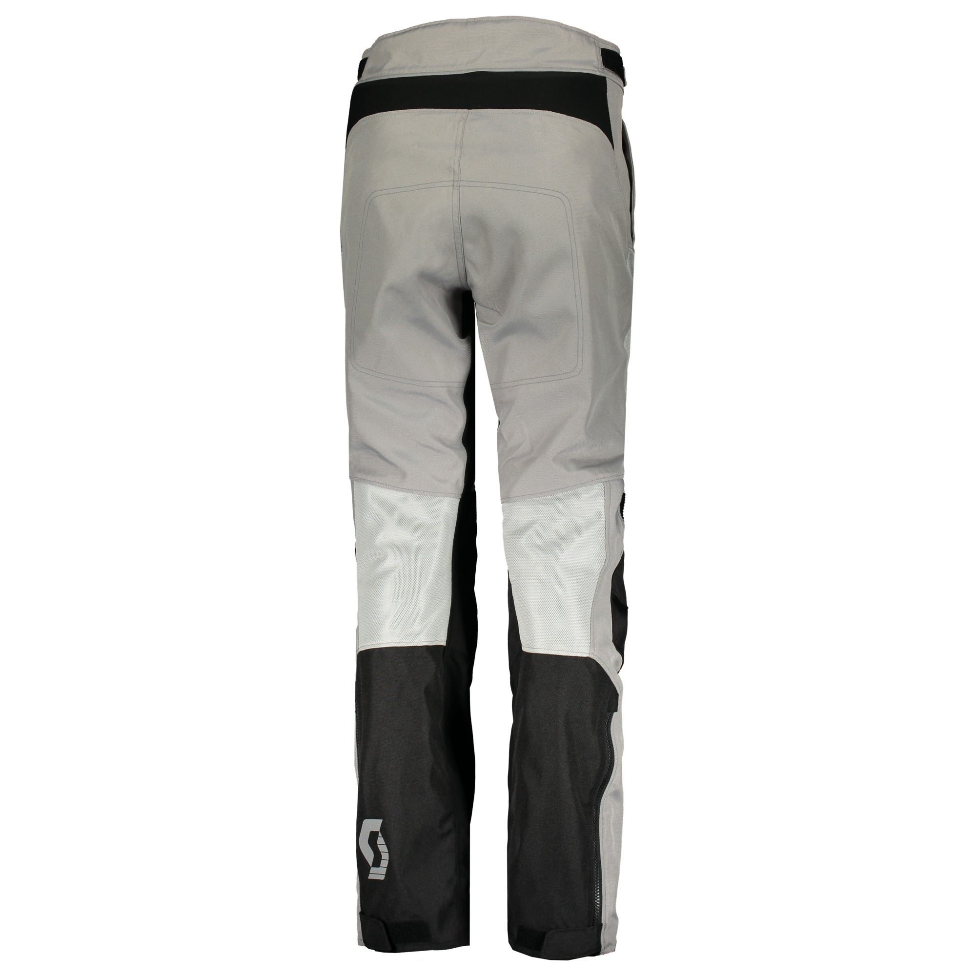 SCOTT Summer VTD Damenhose