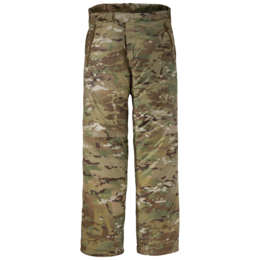 OR Tradecraft Pants - USA multicam
