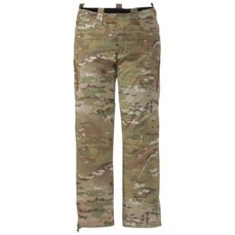 OR Obsidian Pants - USA multicam