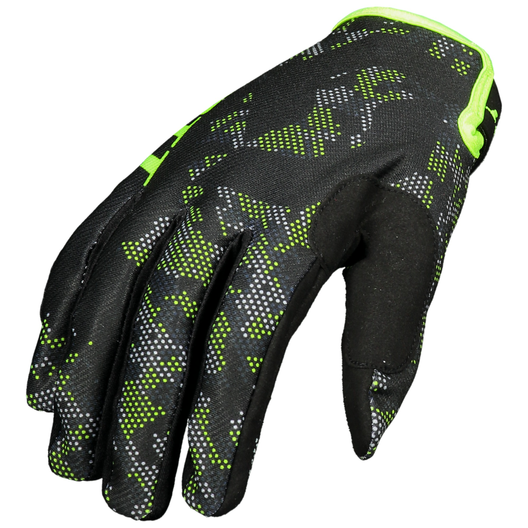 Gants SCOTT 350 Race
