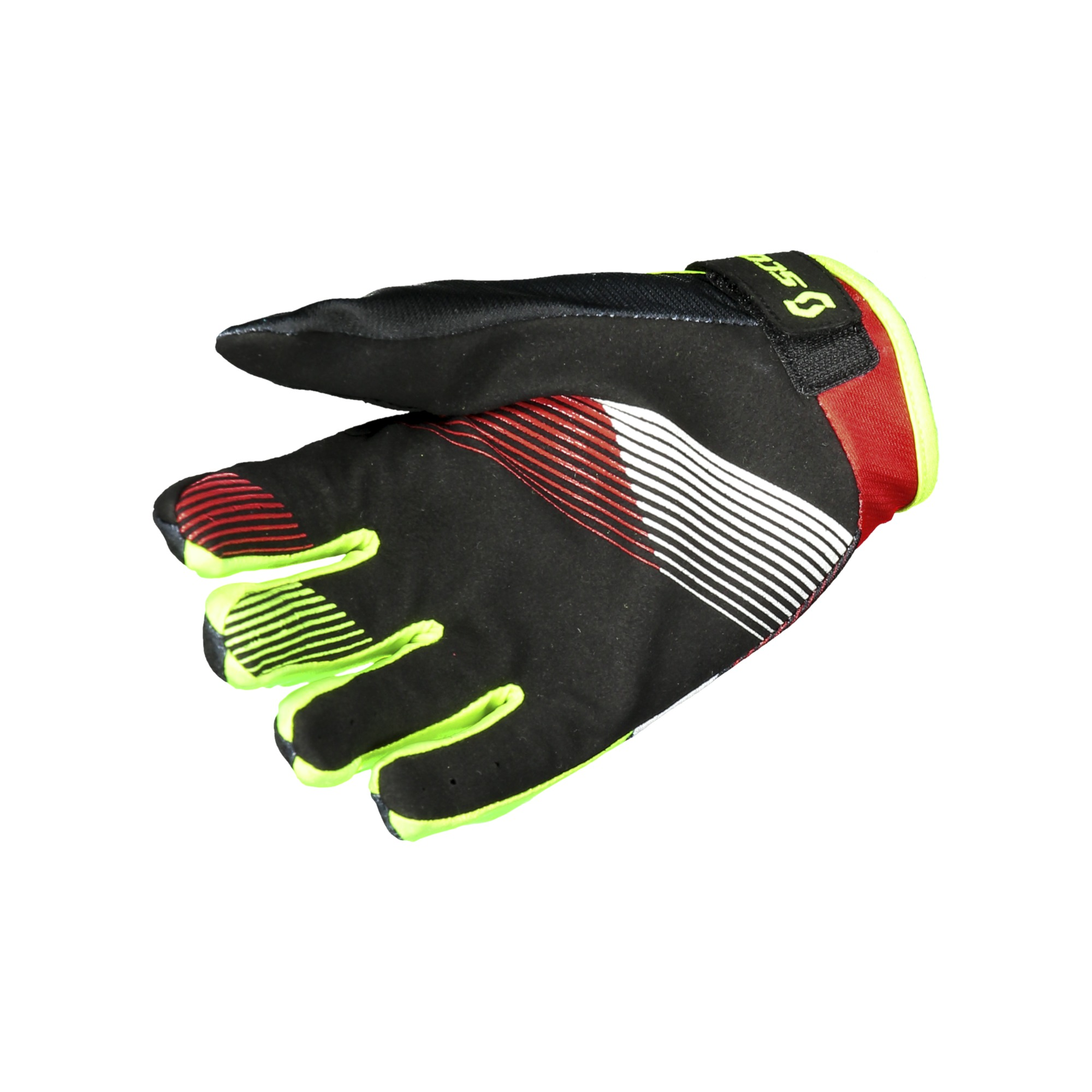 Guanti SCOTT 350 Dirt Junior