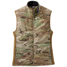 OR Tradecraft Vest multicam