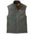 OR Tradecraft Vest mas grey