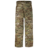 OR Tradecraft Pants multicam
