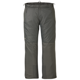 OR Tradecraft Pants mas grey