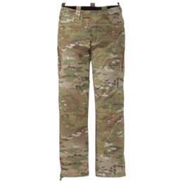 OR Obsidian Pants multicam