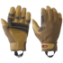 OR Direct Route Gloves natural/earth
