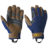 OR Direct Route Gloves dusk/coyote