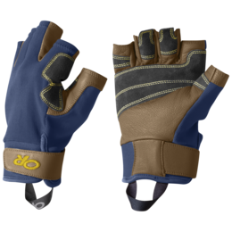 OR Fossil Rock Gloves dusk/coyote
