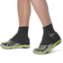 OR Surge Running Gaiters black