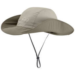 OR Seattle Sun Sombrero cairn/khaki