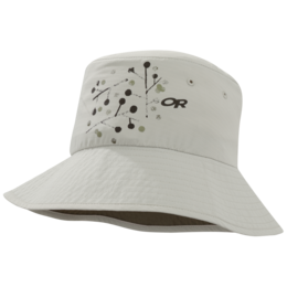 OR Women's Solaris Sun Bucket sand