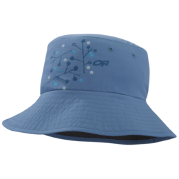 OR Women's Solaris Sun Bucket vintage