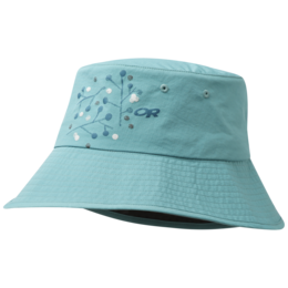 OR Women's Solaris Sun Bucket seaglass