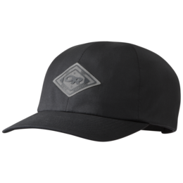 OR Performance Trucker - Rain black